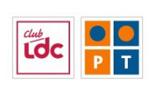 Loja do Condomínio renova protocolo com PT Comunicações