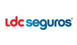 LDC Seguros estreia-se na expofranchise