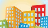 O problema das fissuras nos edifícios