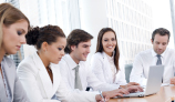 As vantagens de uma administração profissional