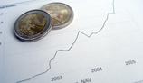 Fisco mantém inalterado o preço das casas para cálculo do IMI em 2011