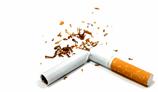 Proibido fumar em casa com empregada doméstica a trabalhar