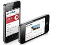 LDC Mobile: O Condomínio no seu Bolso