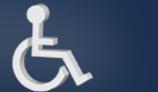 Facilidades no Regime Jurídico da Propriedade Horizontal para Pessoas com Deficiência Física