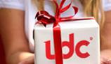 Aniversário LDC: nove anos a simplificar a vida dos Condóminos