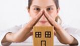 O seu Condomínio está protegido?