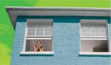 A sua casa está protegida?