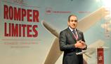 IX Convenção LDC e  II Ibérica