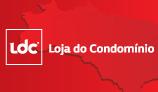 LDC chega ao Brasil com soluções inovadoras