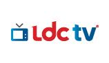 Loja do Condomínio na TV e na Imprensa