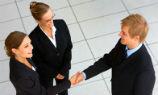 LDC coloca nova vaga de profissionais qualificados no mercado