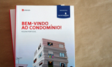 Bem-Vindo ao Condomínio: um guia para melhor viver em condomínio