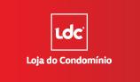 LDC nas redes sociais
