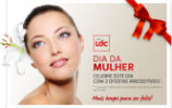 LDC celebra Dia Internacional da Mulher