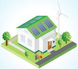 Energias renováveis: benefícios fiscais em sede de IRS reduzidos a um máximo de 100 euros