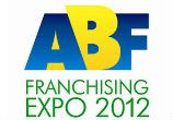 LDC presente na ABF Franchising Expo