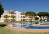 O que mudou na administração de condomínios em Portugal