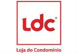 LDC acelera ritmo de inaugurações em 2012