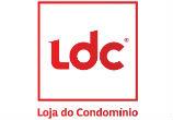 LDC reforça a sua presença a sul com LDC Armação de Pêra
