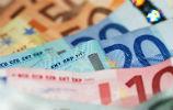 Avaliações fiscais e IMI fazem soar alerta na DECO