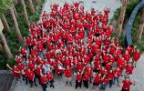 Novidades nos serviços, liderança e dinamismo marcam X Convenção LDC