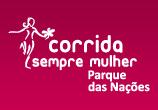 LDC patrocina Corrida Sempre Mulher