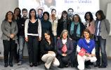 LDC Training coloca nova vaga de profissionais qualificados no mercado