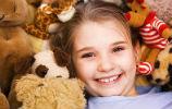 Campanha de Natal : Uma Criança, Um Brinquedo