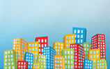 Condomínios recorrem mais à administração profissional
