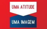 XI Convenção LDC - Uma atitude, uma imagem