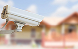 Câmaras de vigilância: só por unanimidade
