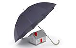 O seguro mais eficaz para o condomínio