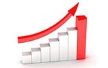 Conheça as Lojas LDC que mais cresceram no último trimestre de 2013