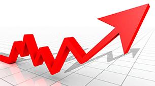 Loja do Condomínio continua a crescer