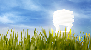 Baixar a fatura energética